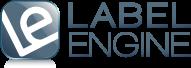 Label Engine